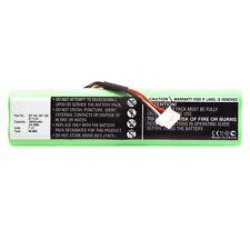 3600mAh BP190 Battery for Fluke ScopeMeter 192 192B 196 196B 196C 199 199B 199C