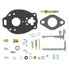 Farmall 130 140 330 340 404 Complete Carburetor Kit Marvel TSX730 TSX827 Carb