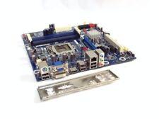 Placas base de ordenador Intel HDMI para Intel
