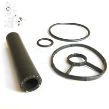 OIL COOLER GASKET SEAL SET FITS FORD, PEUGEOT, CITROEN, FIAT 2.0 Diesel, 1103.L4