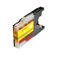 1x LC1240 XL MFC J5910DW MFC-J625DW MFC-J6510DW inkcompany yellow