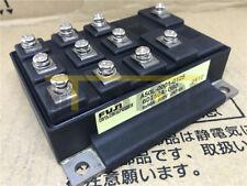 1PCS 6DI50A-060 A50L-0001-0125#A New Best Offer Price MODULE Quality Assurance