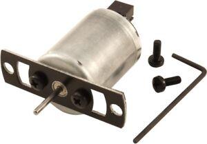 Ecofan 810/812 Push-On Motor Replacement Kit