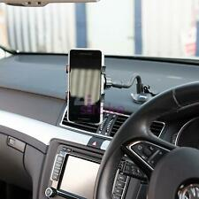 Universal 360° in Car Dashboard Holder Mount Any size Mobile Phones