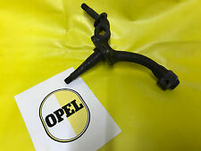 NEU + ORIGINAL OPEL Olympia Rekord Baujahr '53 - '57 Achsschenkel Vorderachse