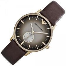 Imported Emporio Armani AR1756 Women's Chronograph Watch