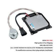 For Toyota Lexus GS300 GS350 Xenon HID Headlight Ballast Control OEM DDLT003 NEW
