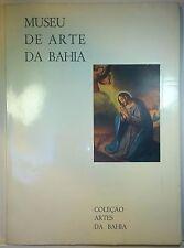 Museu de Arte da Bahia, c 1972, CE da Rocha, IOB