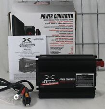 Schumacher BE01256 Battery Extender 12-Volt, 410-Watt Power Converter See Detail