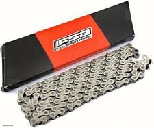 FSA Team Issue 9-Speed Road/MTB Bike Chain 116-Links fits Campy Shimano SRAM