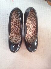 Dune Party Boots for Women
