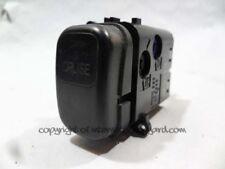 Honda Prelude MK5 2.2 VTEC 96-01 H22A5 cruise control switch bouton