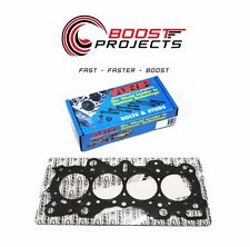 "ARP Head Stud Kit & Cometic Head Gasket 85mm .51"" for Nissan CA18 DOHC"