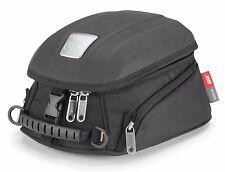 Yamaha MT-10 2016 Tank Bag GIVI MT505 Tanklock Bag 5 Litre + BF27 Fitting Ring