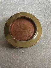 """Milani Baked Bronzer - 04 Glow 7g """""""""""