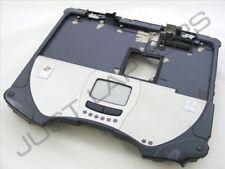 Panasonic Toughbook CF-28 CF28 Palmrest w/ Mouse Touchpad DFKM0409