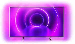 PHILIPS 58PUS9005/12 LED TV 146 cm 4K UHD SmartTV Ambilight Triple Tuner B-WARE