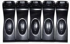 5 Motorola T7100 T7150 T7400 T745 Belt Clip Beltclips