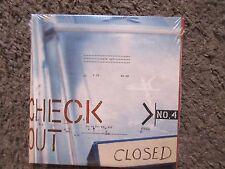 """V/A """"MCA MARKETING SAMPLER VOLUME 2"""" 2001 37 TRX.SEALED-BLINK 182+LIVE+RAP+R&B"""