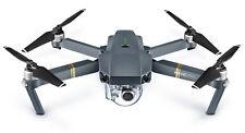 DJI CP.PT.000501 Mavic Pro Quadcopter Drone