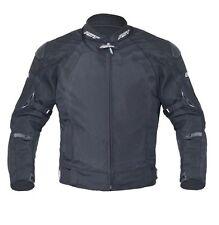 RST Blade 2 II Textile Waterproof Motorcycle Jacket Black 1890 / 2890