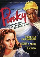 Pinky [New Dvd] Sensormatic