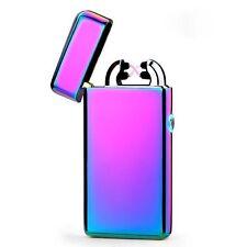 Arc Lighter