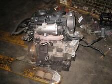 VW Lupo 3L 3 Liter Motor ANY 1,2l TDi 165.000km Baujahr 2000