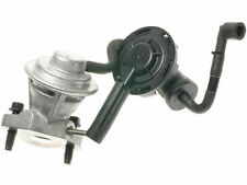 For 1995-1996 Dodge Stratus EGR Valve SMP 14176CT 2.4L 4 Cyl EGR Valve