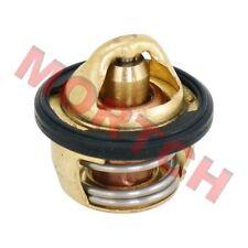 (AU)CFMoto 500cc CF188 Thermostat for 4 Stroke Liquid Cooled CF MOTO CF500 800