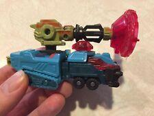 Transformers Energon Signal Flare Figure