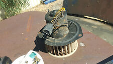 Holden Kingswood HQ HJ HX HZ WB Air Conditioner AC Heating Fan