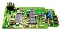 GSI Lumonics E84N5511D Rev. E Laser Power Distribution Boards, LuxStar LX-100