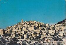 # CASTEL DEL MONTE: PANORAMA   1974