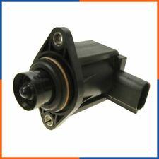 Turbo Actuator Wastegate pour VW Golf V 1.4 TSI 170cv 39307 9323 0892110 81.340
