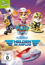 DVD * PAW PATROL - HELDEN IM ANFLUG # NEU OVP +