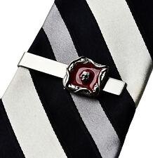 Skull Tie Clip - QHG12