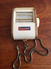 Gossen Sixtomat Color Finder  Belichtungsmesser Lichtmesser Light Meter