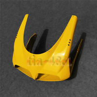 Fit for Ducati 916 748 996 998 1994-2004 Headlight cover nose of upper fairing