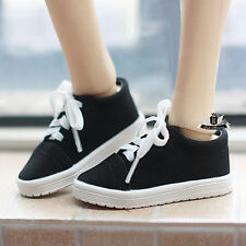1/4 BJD Shoes MSD Dollfie DREAM Black Nubuck leather Shoes MID DOD LUTS SOOM AOD