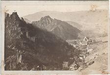 Altenahr Rheinland-Pfalz, um 1865