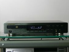 Marantz cd-5001 CD Player