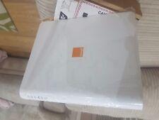 Orange Livebox (Thomson) Home broadband routers