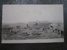 More details for exterior paddington (gwr) station 1838 postcard series 2 railwayana