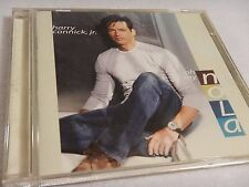 Oh, My Nola by Harry Connick, Jr. (CD, Jan-2007, Columbia) Complete
