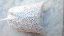 4 sacs de Perlite terreau pour le culture plantes élargi Perlite 4 LITRES