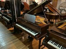 More details for broadwood baby grand piano trade in at sherwood phoenix big piano clearance sale