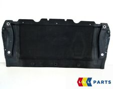 NEW GENUINE AUDI A6 S6 ALLROAD A7 11-16 UNDERBODY TFSI ENGINE COVER 4G0863821F