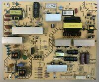 Sony 1-474-565-11 G2B Power Supply Board
