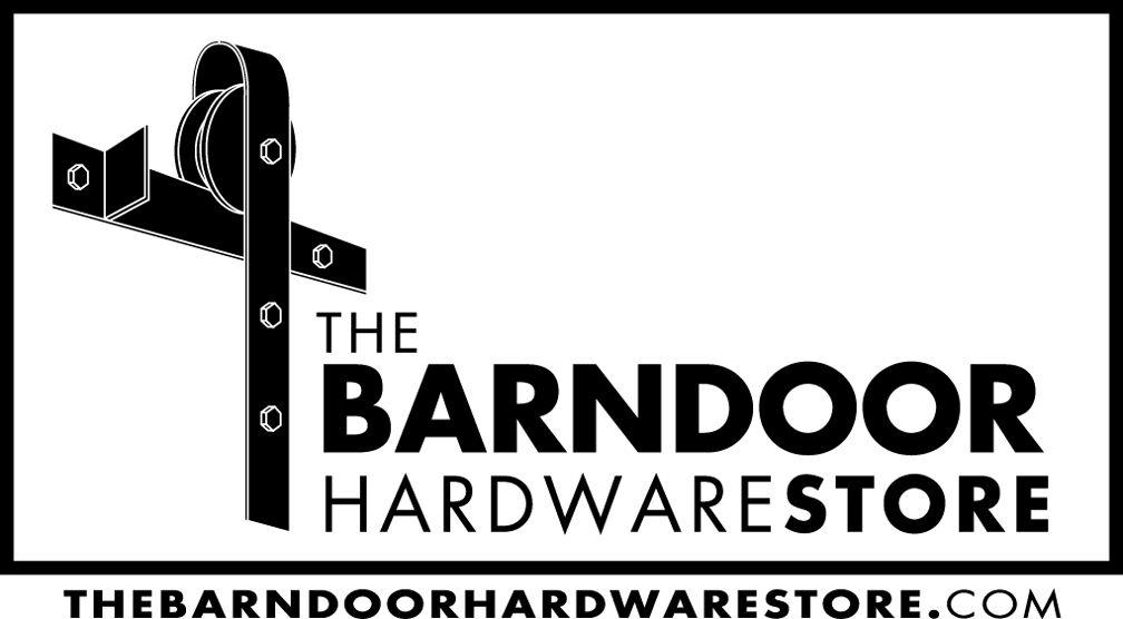 thebarndoorhardwarestore